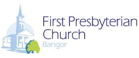 First Presbyterian Church Bangor