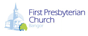 First Bangor Presbyterian Church